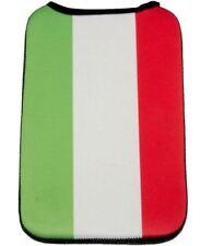 Borsa a spalla/tracolla da uomo in poliestere da Italia