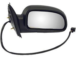 Door Mirror Right Dorman 955-506
