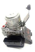 2006-2008 HONDA PILOT ABS PUMP ANTI-LOCK BRAKE MODULATOR ASSEMBLY FWD