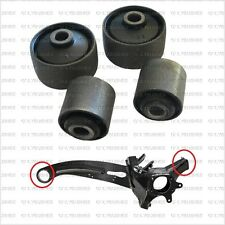 FORD MONDEO MK3 ESTATE (2000-2007)- REAR TRAILING ARM SUSPENSION BUSH KIT x 2