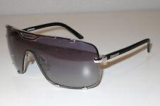 OCCHIALI DA SOLE NUOVI New Sunglasses DIESEL Outlet -50%