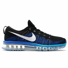 Nike Flyknit Men's Athletic Shoes