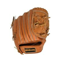 Wilson Leather Baseball Glove Ach2150