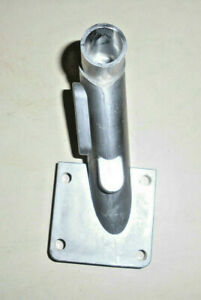 Tuning Ansaugstutzen 15mm Tomos A35 Flexer und Puch mit diesem Membranzylinder