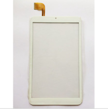 "Touch Screen Digitizer Tablet For Bush Spira 8"" 16Gb 32Gb Ac80Dpl Cn067Fpc-V1 F8"
