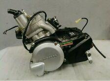 Motor 7v 34cv Cagiva Mito 125