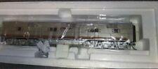 Broadway Limited Paragon 2 HO Scale EMD E6B, ATSF #15A 2334 New