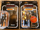 Star+Wars+The+Mandalorian+Vintage+Collection+and+Retro+Figures