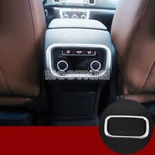 Remplacement 5 Bouton Clé Amovible pour VW Volkswagen Sharan 7N 2010+