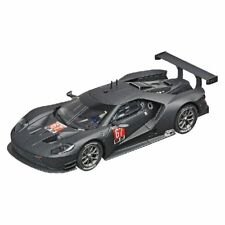 Carrera Digital 132, Ford GT Race Car, 30857