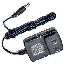 HQRP Adaptador de CA para Innotek RFA-371; BC-200, FS-25A, ADV-300P, ADV-1000P