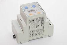 Differenzstromrelais von FANOX Typ DM30 für Bauform 45 mm, Earth Leakage Relay