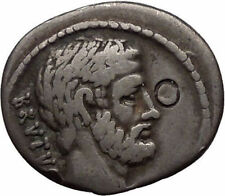 Romanas: República (300 - 27 a. C.)