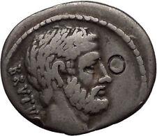 Roma Antiga: República (300 AC a 27 DC)