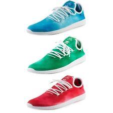 adidas originals Pharrell Williams Trainers PW HU HOLI Mens Tennis Shoes
