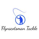 Flynscotsman Tackle