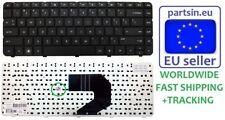 HP Pavilion G6-1000, G6-1100, G6-1200, G6-1300 Keyboard EN US Layout #78