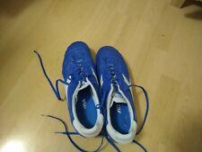 Size Us 9.5Diadora Mens Brasil K Plus Mg 14 Soccer Shoe