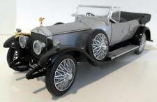 Voitures, camions et fourgons miniatures Franklin Mint pour Rolls-Royce