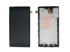 Genuine Nokia Lumia 1520 LCD Screen & Digitizer - 00810M9