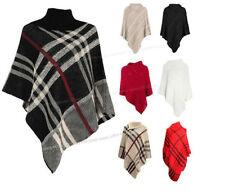 Abrigos y chaquetas de mujer sin marca