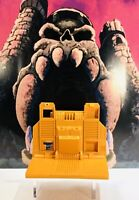 MOTU Castle Grayskull Elevator Lift-Masters of the Universe He-Man 1982