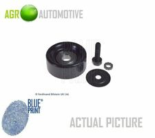 BLUE PRINT V-BELT IDLER BEARING OE REPLACEMENT ADA109612