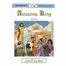 Awesome King