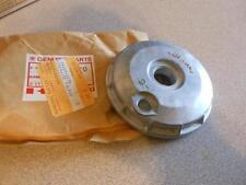 NOS Kawasaki KZ1300 Standard ZN1300 Oil Filter Cover 14025-1170