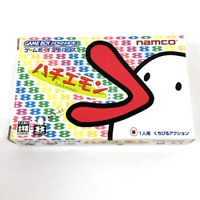 【Very Good 】HACHIEMON GBA Nintendo Game Boy Advance From JAPAN WITH BOX #879