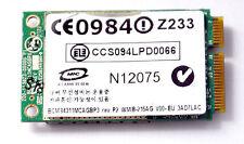 Compaq Presario V6500 WiFi Card BCM94311MCAGBP3 HP Spare 441075-002
