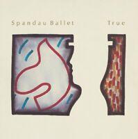 Spandau Ballet - True [CD]