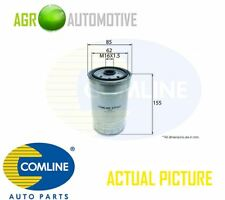 COMLINE ENGINE FUEL FILTER OE REPLACEMENT EFF007