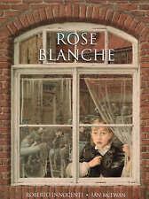 Rose Blanche by Ian McEwan (Paperback, 2004)
