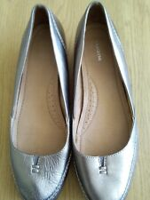 ladies footglove shoes size 7