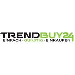 TRENDBUY24 - Onlineshop