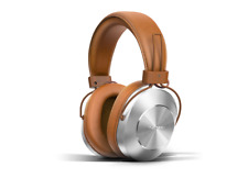 Pioneer SE-MS7BT Hi-Res Bluetooth Headphones with Volume Control - Brand New