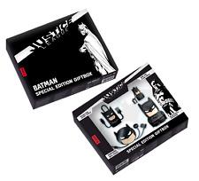 DC Batman Movie Gift Box - Bluetooth Speaker, 16GB USB, Earphones and USB cable