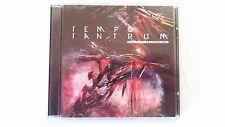 Tempo Tantrum - 2CD - Touitsu Recordings