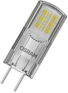 OSRAM GY6.35 LED PIN30 Warmweiß Stiftsockel Stift Lampe 2,6W = 28W Leuchte Licht