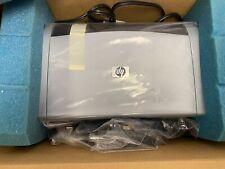 *New in Box* HP DeskJet 450 C8111A Mobile InkJet Printer & New Carrying Case