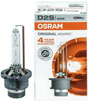 2x Pour Hyundai iLoad OSRAM Cool Blue Intense High//Low Beam Ampoules Phare