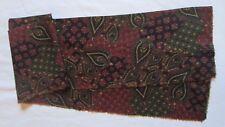 Echarpe foulard 100% laine   TBEG  Scarf 140 cm x 40 cm
