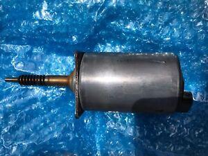 Bmw Genuine Vanos actuator E53 E60 E63 E65 E66 E70    750678807