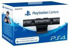 Officiel Sony Playstation 4 Ps4 V2 Caméra VR compatible PSVR