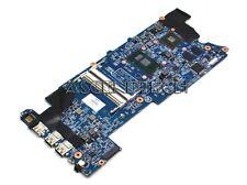 HP ENVY X360 M6-W105DX 15-W SERIES I7-6500U MOTHERBOARD 811098-001 862665-001 US