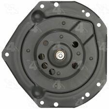 HVAC Blower Motor Auto Extra 35588