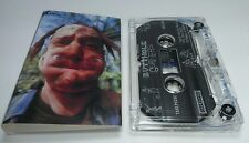 Hairway to Steven by Butthole Surfers (CASSETTE, 1988 Touch & Go) VG+