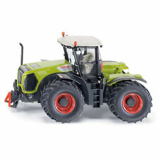 Siku Diecast Farm Vehicle