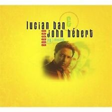 Jazz Digipak Music CDs